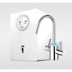 3M Heat1000 櫥下雙溫 冷熱淨水器 ( 冷熱水機 開飲機 愛惠普 千山淨水 BRITA 安麗 賀眾 都可參考)