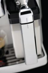 【飛利浦 PHILIPS】 Saeco Xelsis全自動義式咖啡機 HD8944