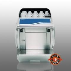 Idea Milk