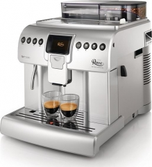 飛利浦Saeco Royal Cappuccino全自動咖啡機